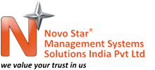 Novo Star Management System Solutions India Private Limited
